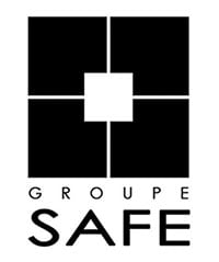 Logo Groupe SAFE